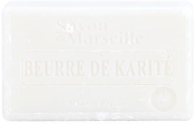 Le Chatelard 1802 Shea Butter Săpun natural de lux francez