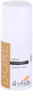 Le Chaton Doré serum s ceramidi