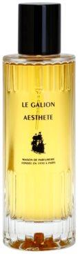 Le Galion Aesthete Eau de Parfum para homens 2
