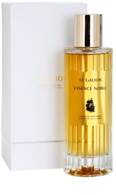 Le Galion Essence Noble Parfüm unisex 1