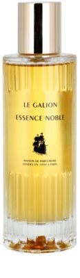 Le Galion Essence Noble Parfüm unisex 2