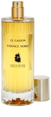 Le Galion Essence Noble Parfüm unisex 3