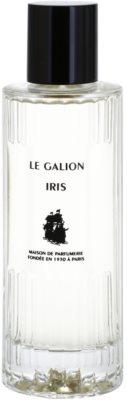 Le Galion Iris Eau de Parfum para mulheres 2