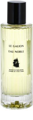 Le Galion Eau Noble Eau de Parfum unisex 2