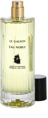 Le Galion Eau Noble Eau de Parfum unisex 3