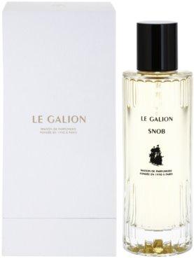Le Galion Snob eau de parfum para mujer