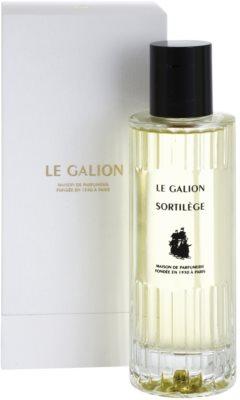 Le Galion Sortilege eau de parfum para mujer 1