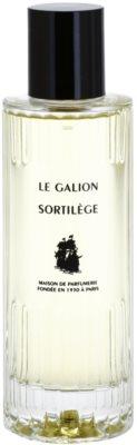 Le Galion Sortilege eau de parfum para mujer 2