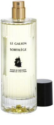Le Galion Sortilege eau de parfum para mujer 3
