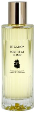 Le Galion Sortilege Elixir Perfume for Women 2