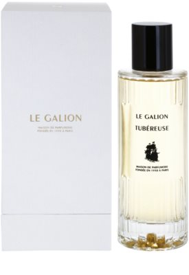 Le Galion Tubéreuse Eau de Parfum für Damen