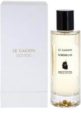 Le Galion Tubéreuse Eau de Parfum para mulheres