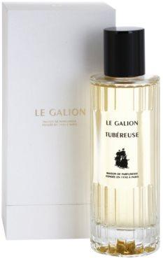Le Galion Tubéreuse Eau de Parfum für Damen 1