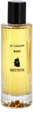 Le Galion Whip Eau de Parfum unisex 2