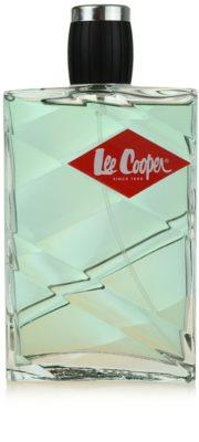 Lee Cooper Gentlemen eau de toilette para hombre 2