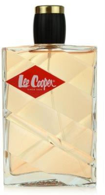Lee Cooper Ladies Eau de Toilette para mulheres 2