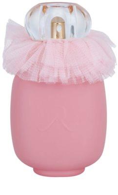 Les Parfums de Rosine Ballerina No. 1 woda perfumowana dla kobiet 1
