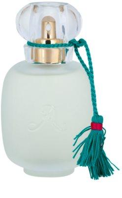 Les Parfums de Rosine Diabolo Rose Eau de Parfum für Damen 1