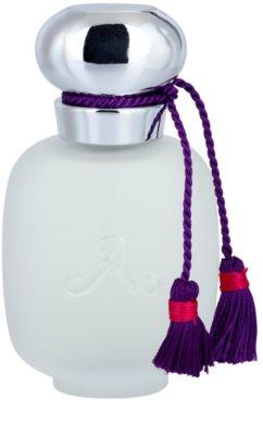 Les Parfums de Rosine Glam Rose парфумована вода для жінок 1