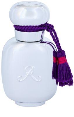 Les Parfums de Rosine Glam Rose Parfüm für Damen 2