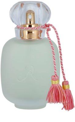 Les Parfums de Rosine Lotus Rose Eau de Parfum für Damen 1