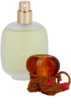 Les Parfums de Rosine Majalis parfumska voda za ženske 2