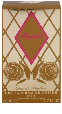 Les Parfums de Rosine Majalis parfumska voda za ženske 4