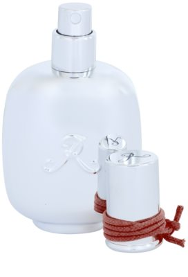 Les Parfums de Rosine Rose d´Homme parfém pre mužov 3