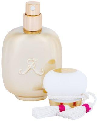 Les Parfums de Rosine La Rose de Rosine parfumuri pentru femei 3