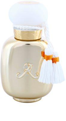 Les Parfums de Rosine Rose Kashmirie parfém pro ženy 2