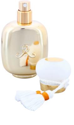Les Parfums de Rosine Rose Kashmirie parfém pro ženy 3