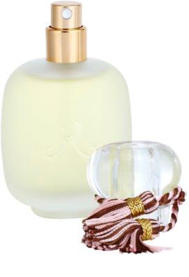 Les Parfums de Rosine Rose Praline eau de parfum teszter nőknek