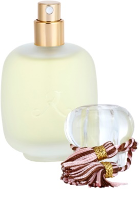 Les Parfums de Rosine Rose Praline parfémovaná voda tester pro ženy