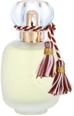 Les Parfums de Rosine Rose Praline eau de parfum teszter nőknek 1