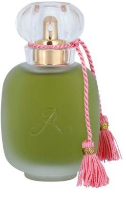 Les Parfums de Rosine Roseberry parfumska voda za ženske 1
