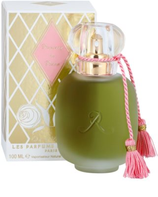 Les Parfums de Rosine Roseberry parfumska voda za ženske 3