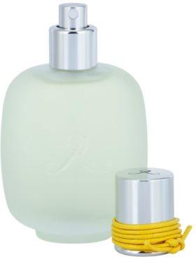 Les Parfums de Rosine Rosissimo Eau de Parfum für Herren 2