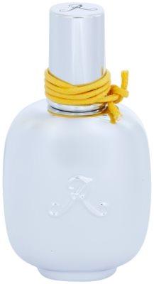 Les Parfums de Rosine Rosissimo parfém pro muže 2