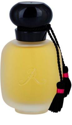 Les Parfums de Rosine Secrets de Rose парфумована вода для жінок 1