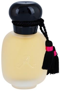 Les Parfums de Rosine Secrets de Rose eau de parfum nőknek 2