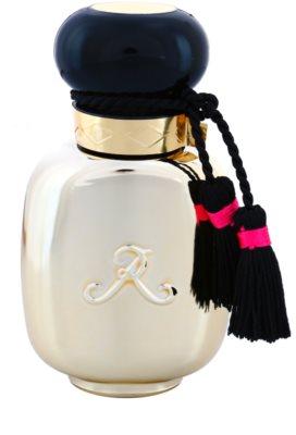 Les Parfums de Rosine Secrets de Rose parfum za ženske 1
