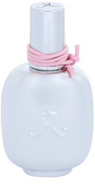 Les Parfums de Rosine Twill Rose Parfüm für Herren 2