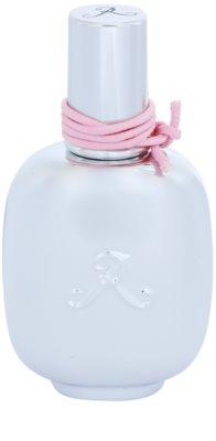 Les Parfums de Rosine Twill Rose perfume para homens 2
