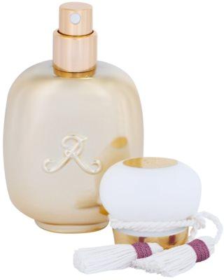 Les Parfums de Rosine Une Folie de Rose Parfüm für Damen 3