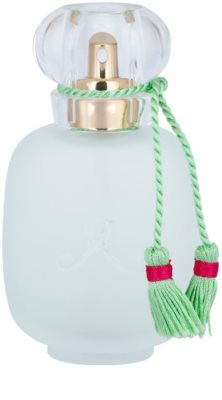 Les Parfums de Rosine Un Zest de Rose Eau De Parfum pentru femei 1