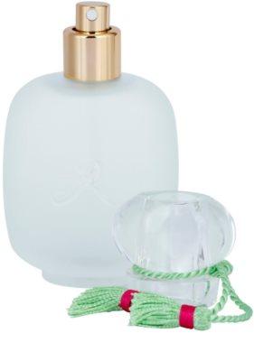 Les Parfums de Rosine Un Zest de Rose Eau De Parfum pentru femei 2