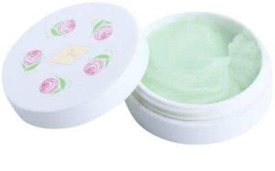 Les Parfums de Rosine Un Zest de Rose perfume compacto para mulheres 2