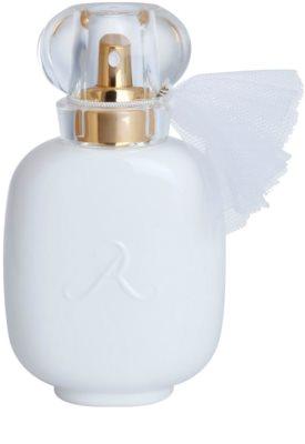 Les Parfums de Rosine Vive la Mariée Eau de Parfum für Damen 1