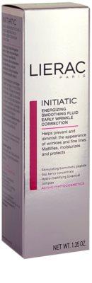 Lierac Intiac fluid a ráncok ellen 2