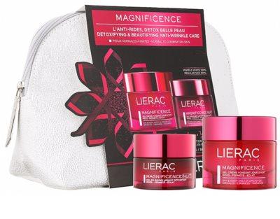 Lierac Magnificence kosmetická sada VI.